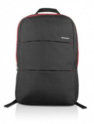 "Batoh Lenovo batoh Simple Backpack 15,6"""