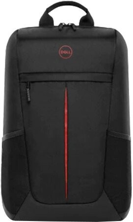 "Batoh na notebook Dell Lite 17"" (460-BCZB)"