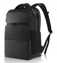 "Batoh na notebook Dell Pro 15"" (460-BCMN)"