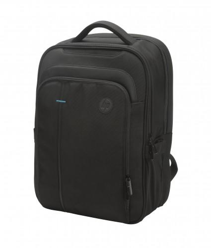 Batoh na notebook HP Legend T0F84AA 15,6 , čierna