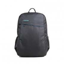 Batoh na notebook Kingsons Spartan 15,6 | CEL-TEC