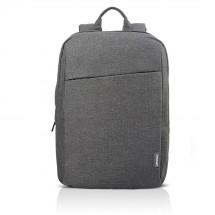 """Batoh na notebook Lenovo 15,6"""", šedá"""