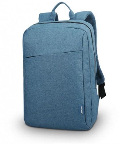 "Batoh na notebook Lenovo B210 15,6"" (GX40Q17226)"