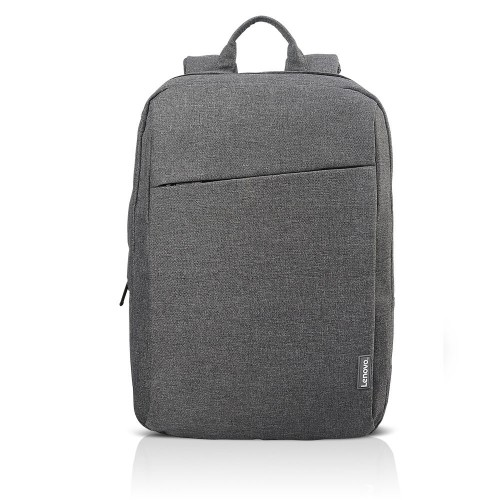 "Batoh na notebook Lenovo B210 15,6"" (GX40Q17227)"
