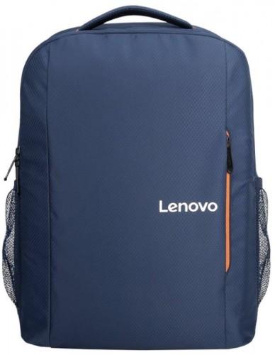 "Batoh na notebook Lenovo B515 15,6"" (GX40Q75216)"