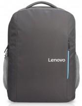"Batoh na notebook Lenovo B515 15,6"" (GX40Q75217)"