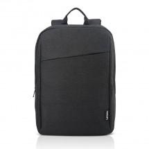 "Batoh na notebook Lenovo Backpack B210 15,6"" (GX40Q17225)"