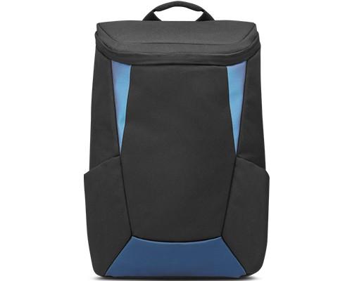 """Batoh na notebook Lenovo IdeaPad Gaming 15,6"""" (GX40Z24050)"""