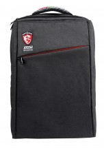 Batoh na notebook MSI GS Gaming Adina Backpack (G34-N1XX004-SI9)