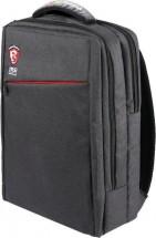 Batoh na notebook MSI GS Gaming Adina Backpack (G34-N1XX004-SI9)