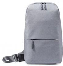 Batoh na notebook Xiaomi Mi City Sling Bag 4L (15939)