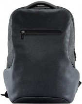 Batoh na notebook, Xiaomi Mi Urban Backpack, černý