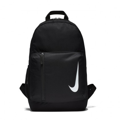 Batoh Nike Academy Youth Backpack - Black 666003616473