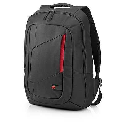 Batoh  QB757AA HP Value Backpack