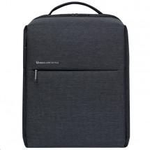 Batoh Xiaomi Mi City Backpack 2 Dark Gray
