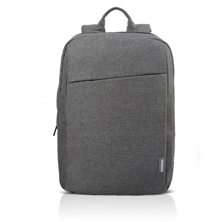 "Batohy na notebook Batoh na notebook Lenovo 15,6"", šedá"