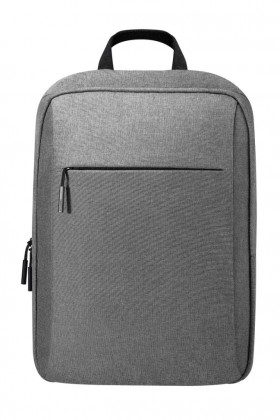 Batohy na notebook Huawei  Batoh CD60