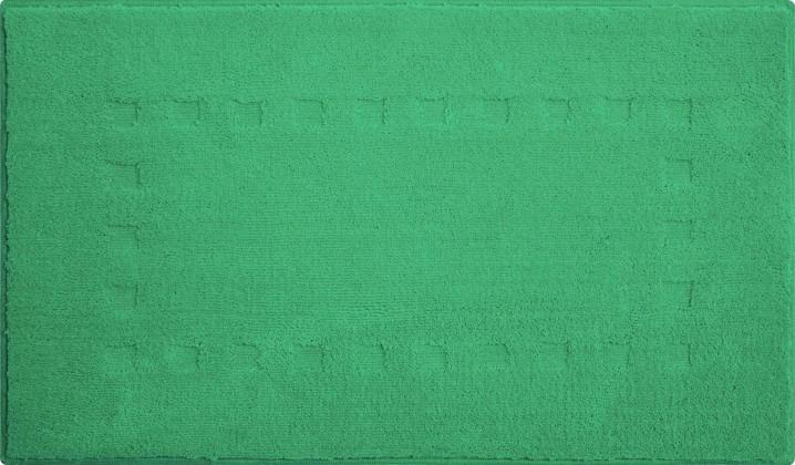 Batu - Kúpeľňová predložka 65x115 cm (mätová)