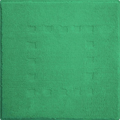 Batu - Malá predložka 50x50 cm (mätová)