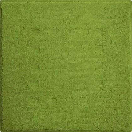 Batu - Malá predložka 50x50 cm (zelená)