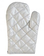 Bavlnená rukavice na grilovanie Toro 263572