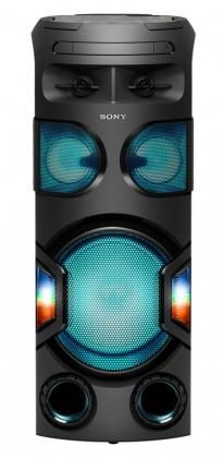 Bazár audio Bezdrôtový party reproduktor Sony MHCV72D