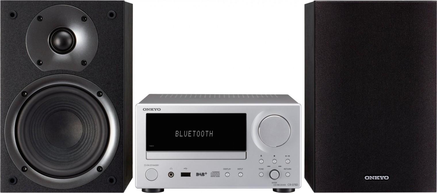 Bazár audio Orava M-4G 4 GB, zelená POUŽITÉ, NEOPOTREBOVANÝ TOVAR