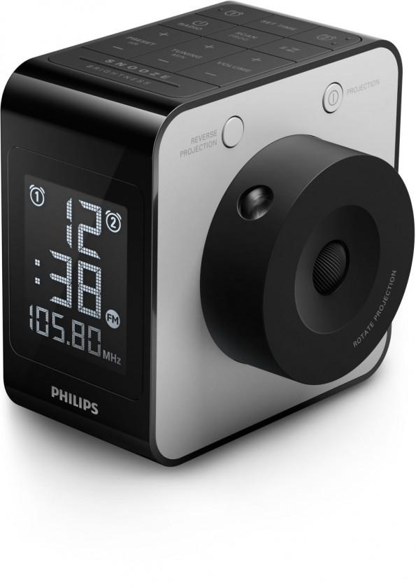 Bazár audio Philips AJ4800 POUŽITÝ, NEOPOTREBOVANÝ TOVAR