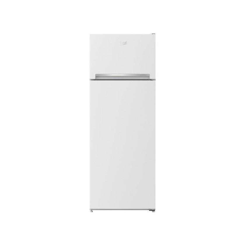 Bazár chladničky Beko RDSA 240 K30W POŠKODENÝ OBAL