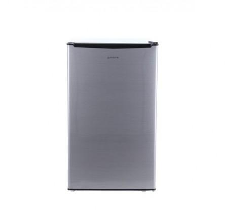 Bazár chladničky GUZZANTI GZ 102 POUŽITÉ, NEOPOTREBOVANÝ TOVAR