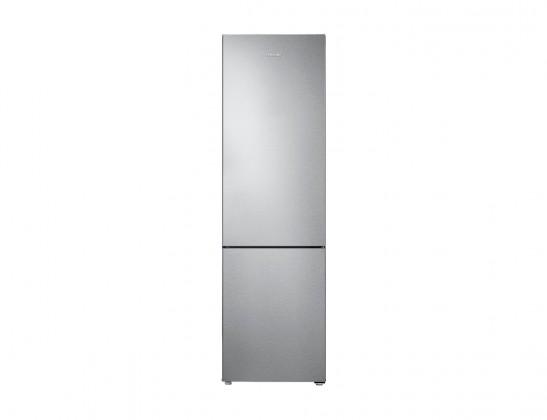 Bazár chladničky Samsung RB37J501MSA VADA VZHĽADU, ODRENINY