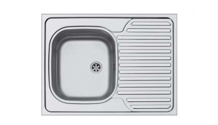 Bazár kuchyne, jedálne Onset Core 1B 1D