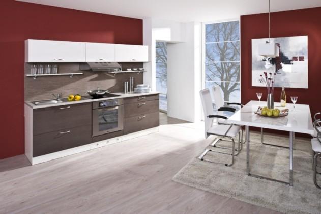 Bazár kuchyne, jedálne Rina 240