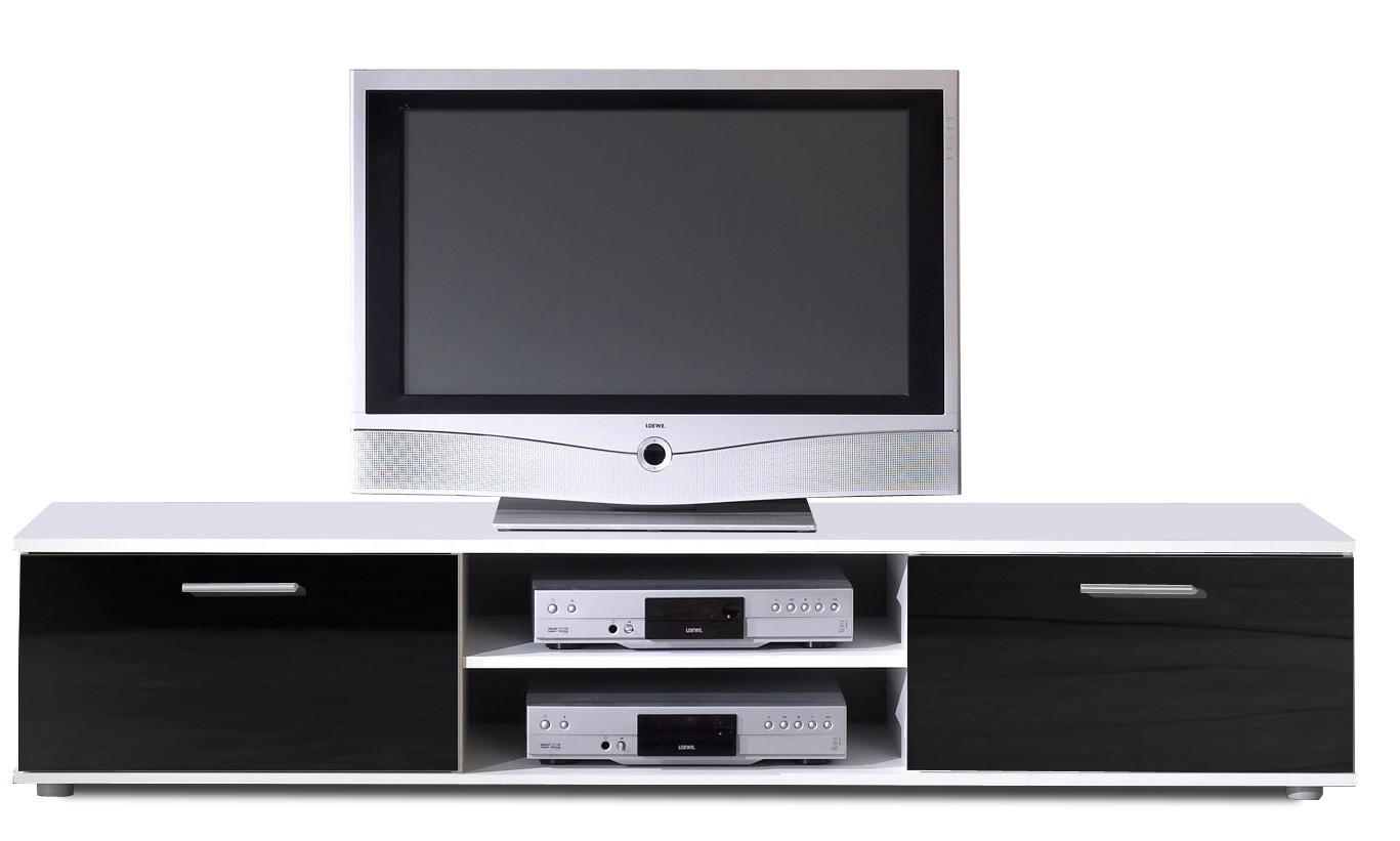 Bazár obývacie izby Zara - TV komoda