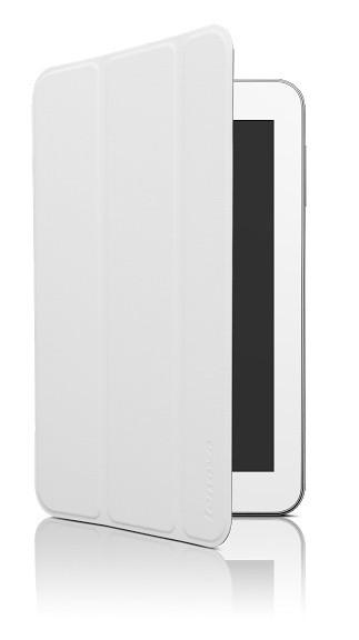 Bazár počítače, tabl Lenovo IdeaTab A3000 Folio Case and Film (puzdro+fólia)ROZBALENÉ