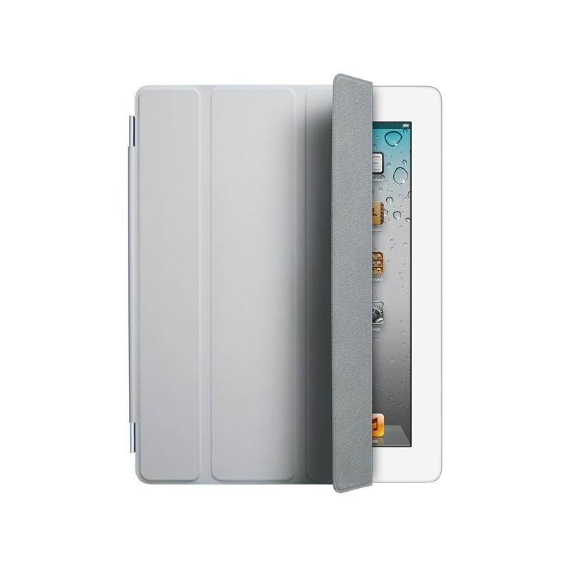 Bazár počítače, tablety Apple iPad Smart Cover MC307 - světlo hnedá ROZBALENO