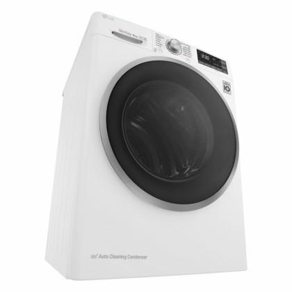 Bazár práčky a sušič LG RC81U2AV2W POŠKODENÝ OBAL