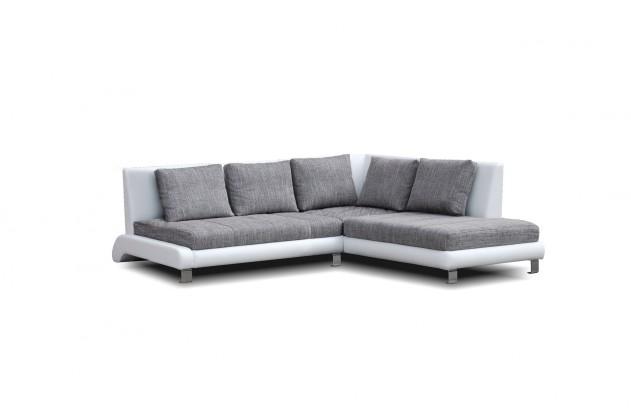 Bazár sedacie súprav Bamako XL (lawa 05, sedák/soft 07, korpus)