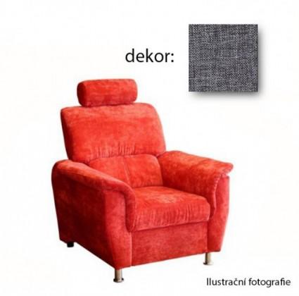 Bazár sedacie súprav Duo Panama - kreslo (afryka 730)