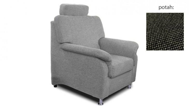 Bazár sedacie súprav Flip 1 (inari 96)