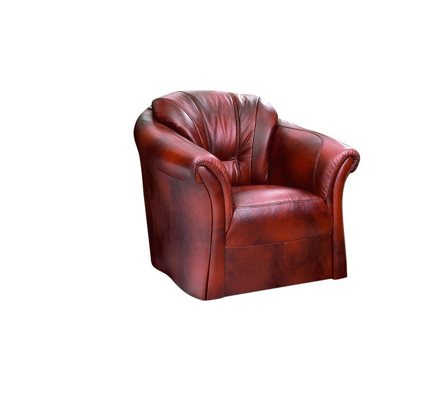 Bazár sedacie súprav Granada 1 - koža A4