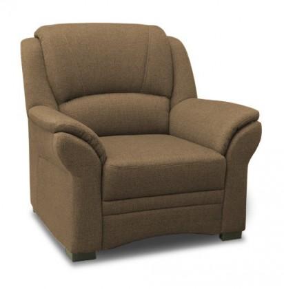 Bazár sedacie súprav Klaudia - Kreslo (TN-06)