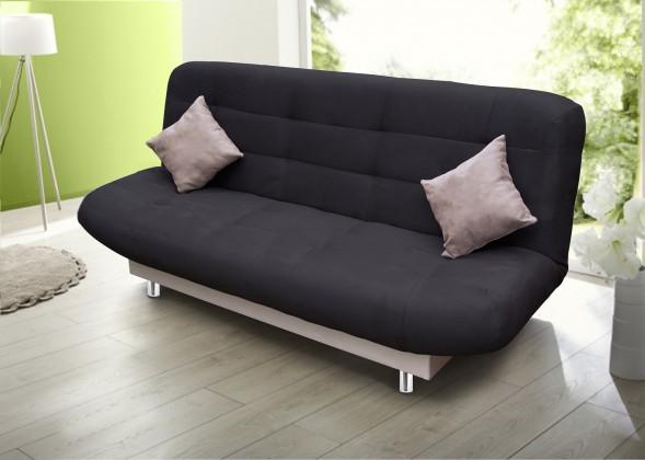 Bazár sedacie súprav Lena(casablanca -2316 sk. C sedák/casablanca 2303 sk.C-vankúše)