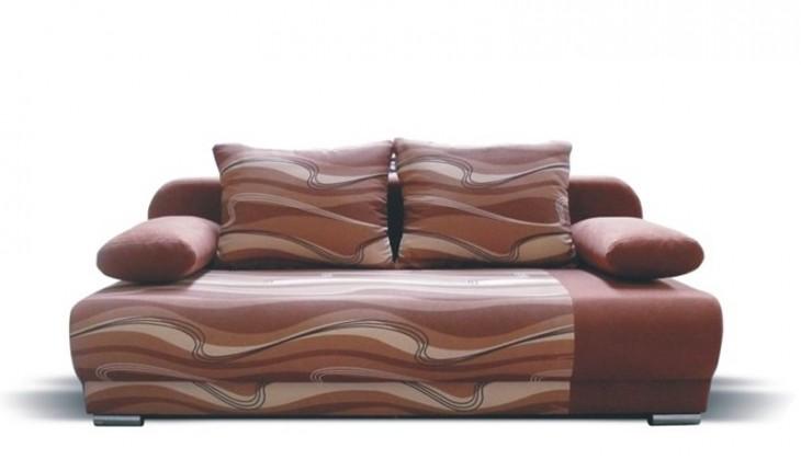 Bazár sedacie súprav Lhasa 3F č. 4