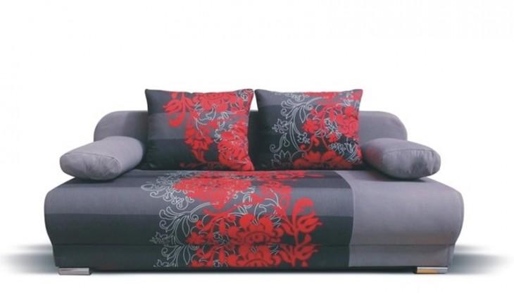 Bazár sedacie súprav Lhasa 3F (látka č.5)