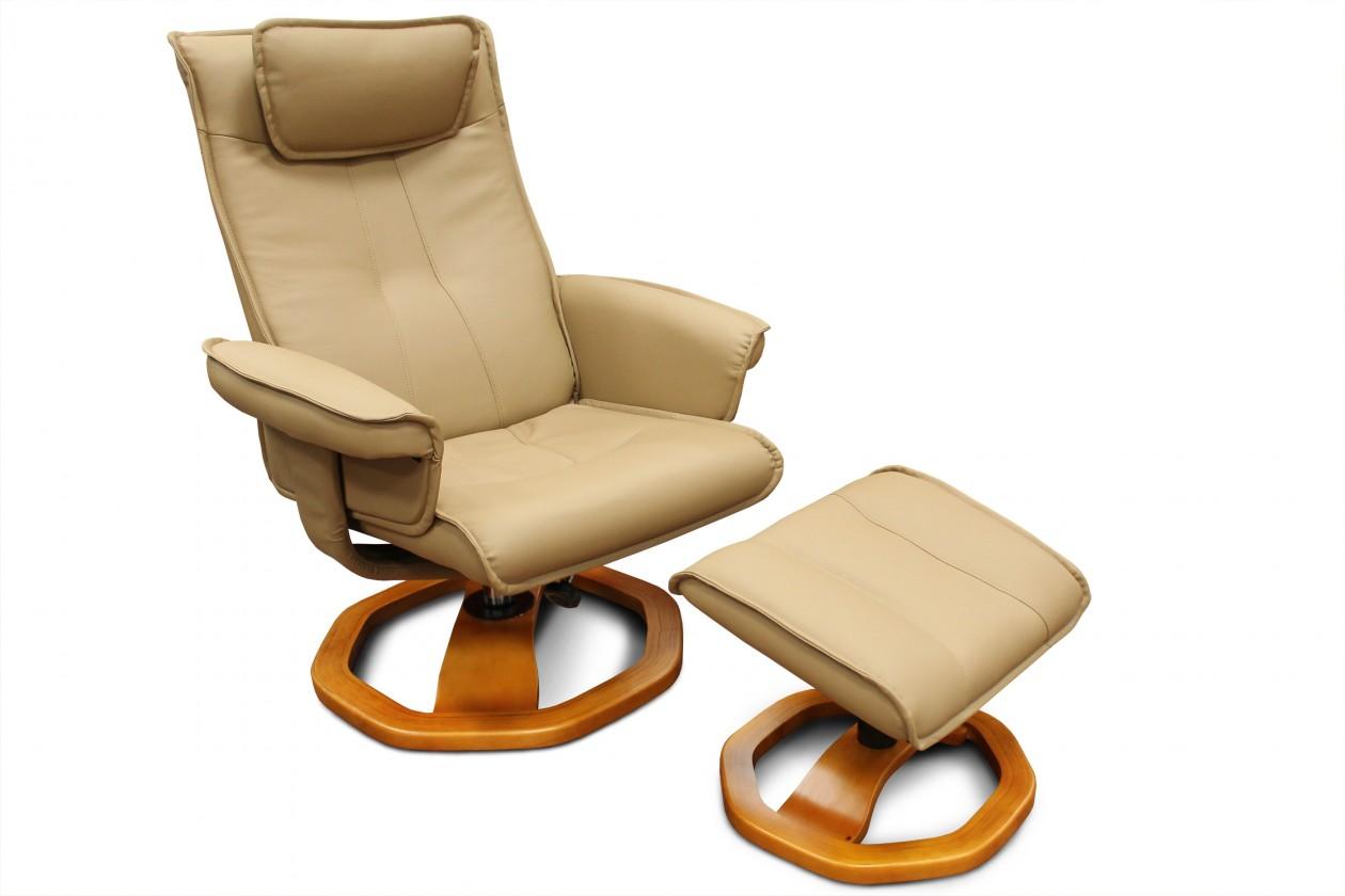 Bazár sedacie súprav Liberty 1+T