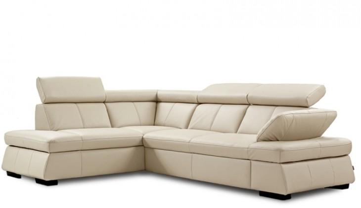 Bazár sedacie súprav Malpensa -Roh ľavý (G 105 madras)