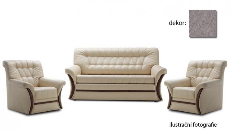 Bazár sedacie súprav Marco-3F+1+1(1A224)