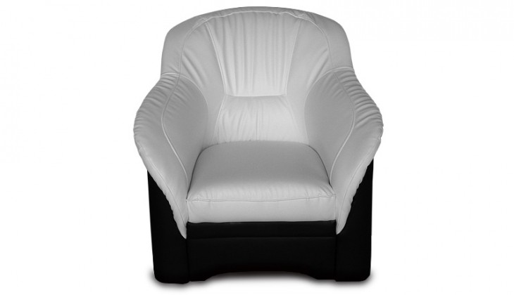 Bazár sedacie súprav Merida 1 (tarex 100/tarex 900)