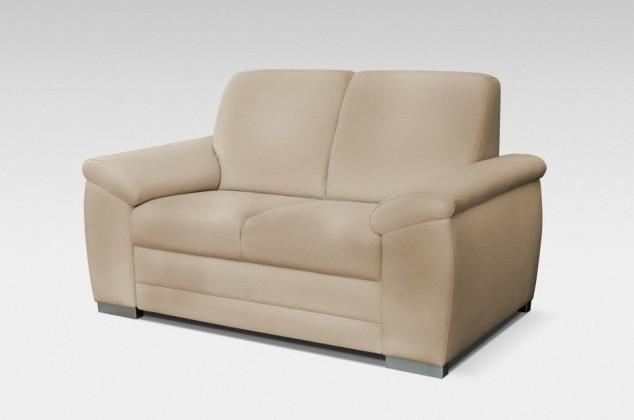 Bazár sedacie súprav Nuuk - dvojsedák (maroko 2351)